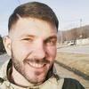 Максим Сосновский, 24, г.Дальнегорск