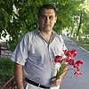 александр, 36, г.Уварово
