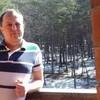 vasiliy, 45, Satka