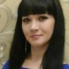 Юля, 33, г.Краснодар