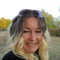 Екатерина Цыгуй, 44 года, Овен, Кишинёв