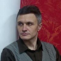 Дмитрий, 46 лет, Рак, Витебск