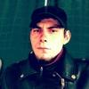 Руслан Ермолаев, 25, г.Лабинск