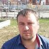 Vyacheslav, 43, Severomorsk