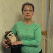 Татьяна 82 Тула