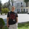 Евгений, 50, г.Ванино