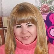 гульсум, 45, г.Верхнеуральск