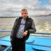 Геннадий, 42, г.Березовский (Кемеровская обл.)