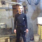 федор 29 Киев