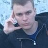 Никита Буторин, 18, г.Екатеринбург