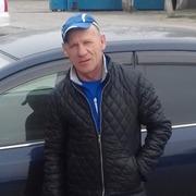 Олег 44 Уссурийск