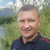 Артем, 36, г.Новокузнецк