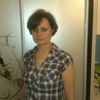 Оксана, 45 років, Лев, Львів