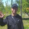 Александр, 43, г.Павлодар