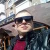Евгений, 30, г.Луганск