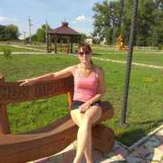 наталия, 37, г.Урюпинск
