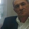 Олег, 63, г.Кишинёв