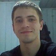 Дмитрий, 38, г.Кировград