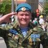 Dmitriy Bovchurov, 31, Maloyaroslavets