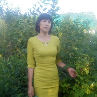 Айгуль, 41 год, Овен, Октябрьский (Башкирия)