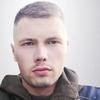 MAKAROV, 24, г.Киев