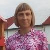 Elena, 43, Yuryuzan