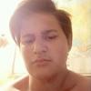 Alex, 20, г.Ростов-на-Дону