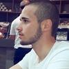 Temo, 21, г.Тбилиси