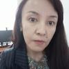Шынар, 41, г.Алматы́
