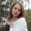 Ольга, 36, г.Воскресенск