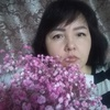 Гуляли, 38, г.Пермь