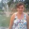 анна, 24, г.Волноваха