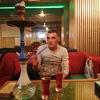 Андрей, 36, г.Хилок