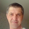 Dmitriy, 44, Davlekanovo