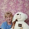 Людмила, 53, г.Таганрог