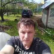 Юрий, 54, г.Лобня