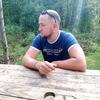 Василий, 36, г.Норильск