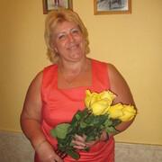 Надира, 56, г.Архангельское