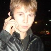 Алексей, 28, г.Балаково
