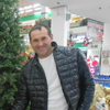 Юра, 46, г.Обнинск