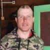 Алексей, 29, г.Казань