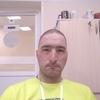 Юрий, 35, г.Красково