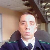 Владимир, 44 года, Близнецы, Екатеринбург