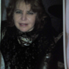 Lyudmila, 61, Globino