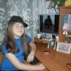I_Love_You, 23, г.Аксубаево