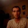 Алексей, 47, г.Бавлы