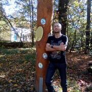 олексій, 36, г.Барышевка