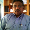 Krishna Kumar, 49, г.Albion