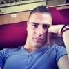 Nikolas a5, 23, г.Ниш
