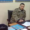 Дамир, 26, г.Астана